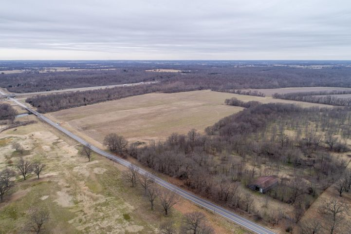 1933 State Highway 37, Sarcoxie, MO 64862