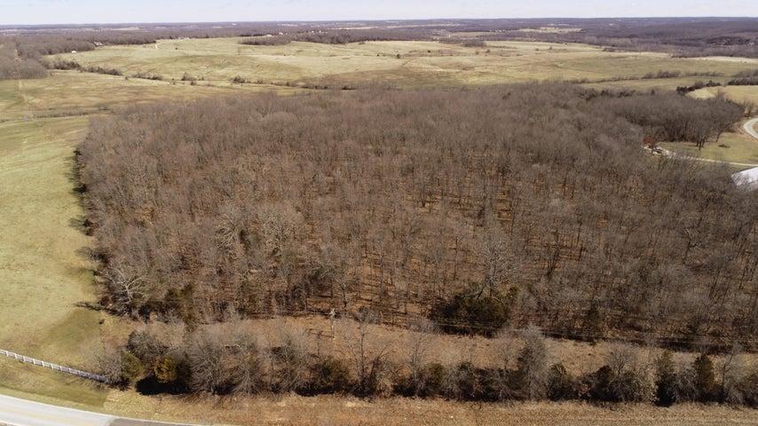 0 Lot 2 Niangua Ranch, Marshfield, MO 65706
