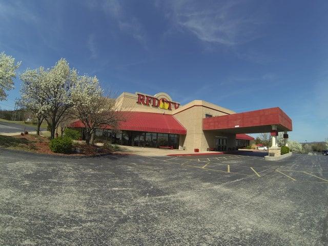 4080 West Highway 76, Branson, MO 65616