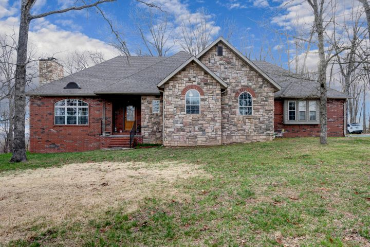 14069 East State Hwy 76, Ava, MO 65608