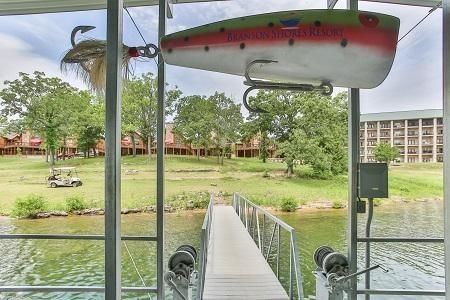 Tbd Celebration Cove, Branson, MO 65616