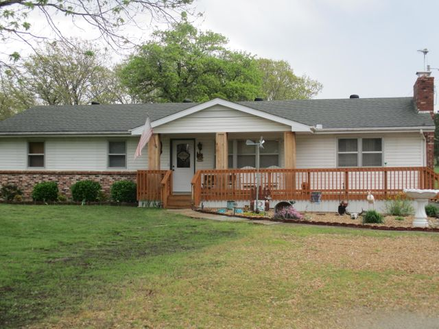 1841 County Road 4280, West Plains, MO 65775