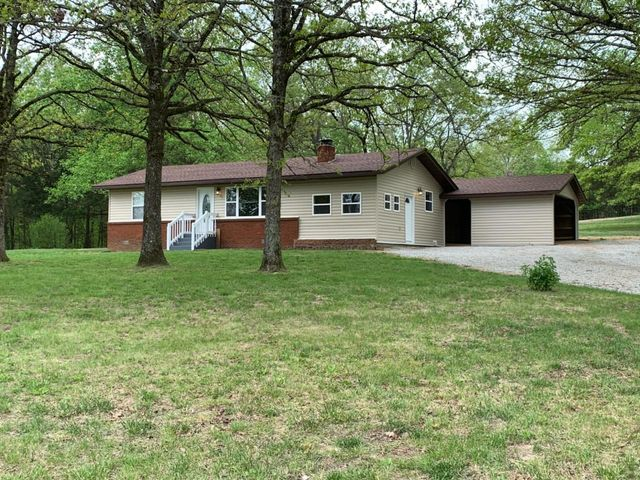 825 Co Rd 103, Gainesville, MO 65655