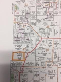 0-County-Road-365l-Urbana-MO-65767