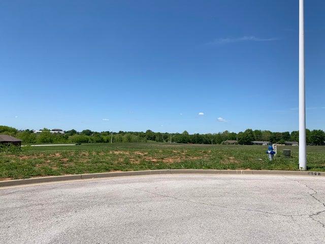 Farm/Ranch/Land for sale – Lot 6  Diego   Bolivar, MO