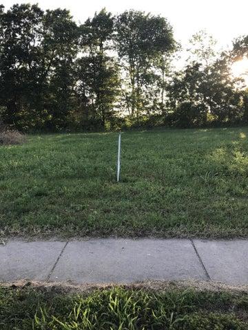 4411 South Farm Road 125, Springfield, MO 65810