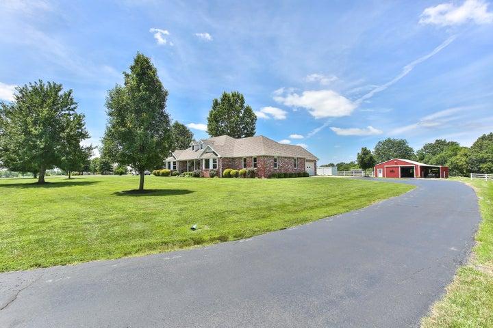 Search Bolivar Real Estate For Sale