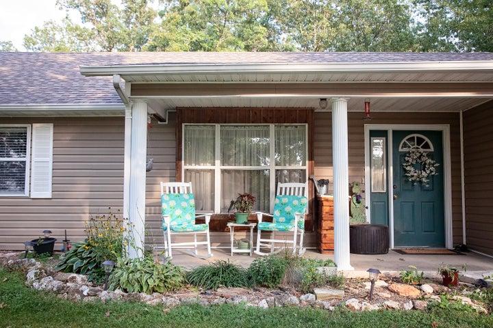 75 Vintage Drive, Marshfield, MO 65706