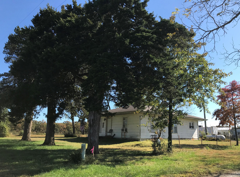 Farm/Ranch/Land for sale – 21024 East Hwy H   Fair Play, MO