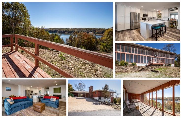 Residential for sale – 21344  Cedar   Shell Knob, MO