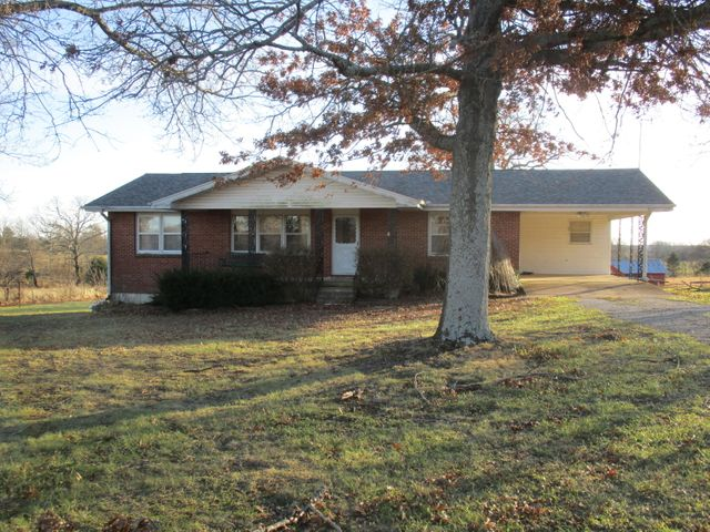 4252 State Hwy K, West Plains, MO 65775