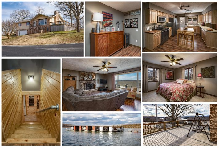 https://tablerocklakelife.com/properties-search/details/?mlsnum=550023&aid=1267&agt=0&anch=1&page=1&price=any&rangel=&rangeh=&propertytype=any&city=any&county=any&zipcode=any&bedrooms=any&bathrooms=any&sqft=any&acres=any