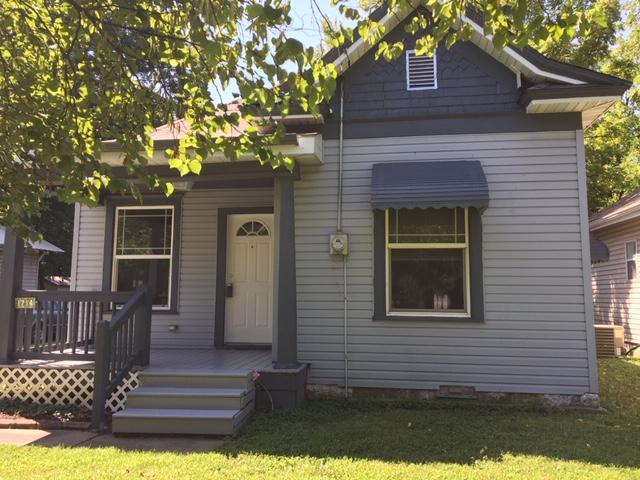 1714 West Lee Street, Springfield, MO 65803