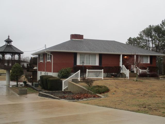 248 Clingan Avenue, Willow Springs, MO 65793