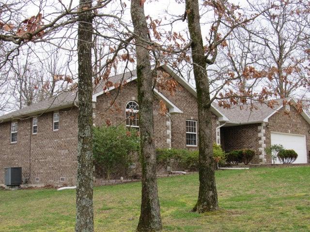 1780 Briarwood Drive, Marshfield, MO 65706