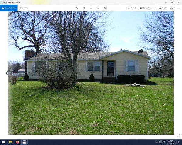 6570 East Farm Rd 94, Strafford, MO 65757
