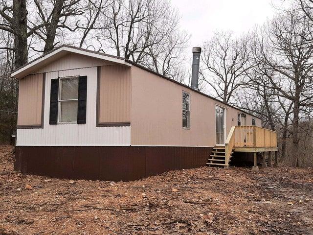 31 Hickory Hill Drive, Marshfield, MO 65706