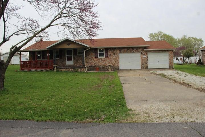 18625 Crawford Street, Preston, MO 65732