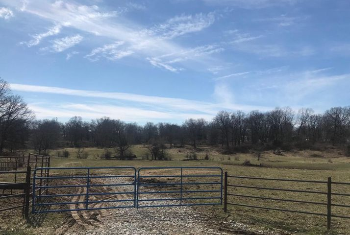 Farm/Ranch/Land for sale – 000 East Highland Ave   Cabool, MO