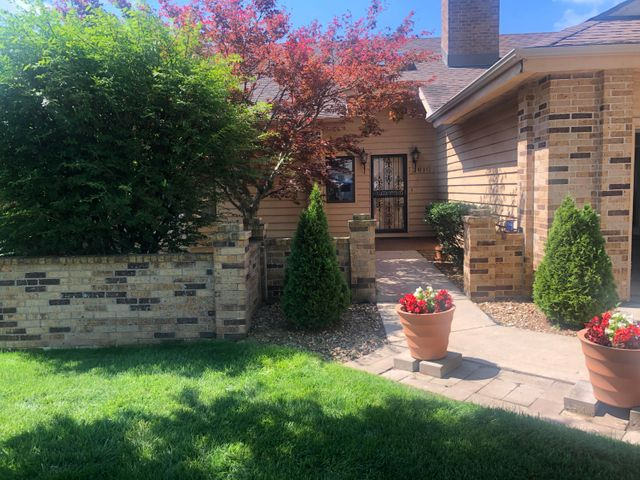 3610 East Cromwell Court, Springfield, MO 65802