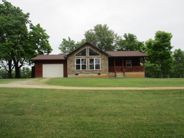 12301 South State Route 17, West Plains, MO 65775