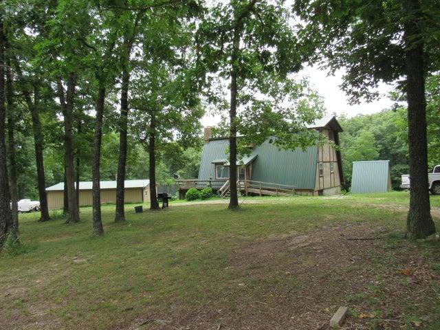 Residential for sale –  Elkland,