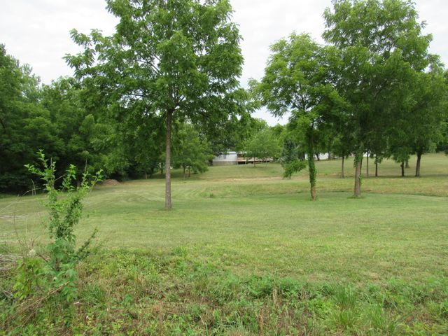 Farm/Ranch/Land for sale – Lot A South Second   Conway, MO