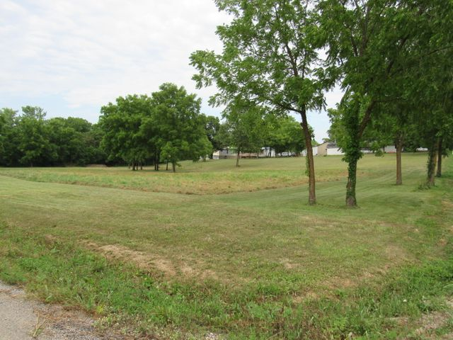 Farm/Ranch/Land for sale – Lot B South Second   Conway, MO