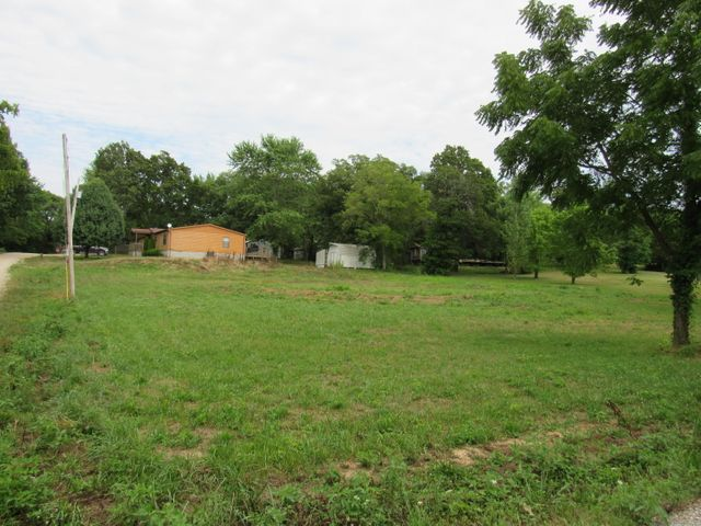 Farm/Ranch/Land for sale –  Conway,