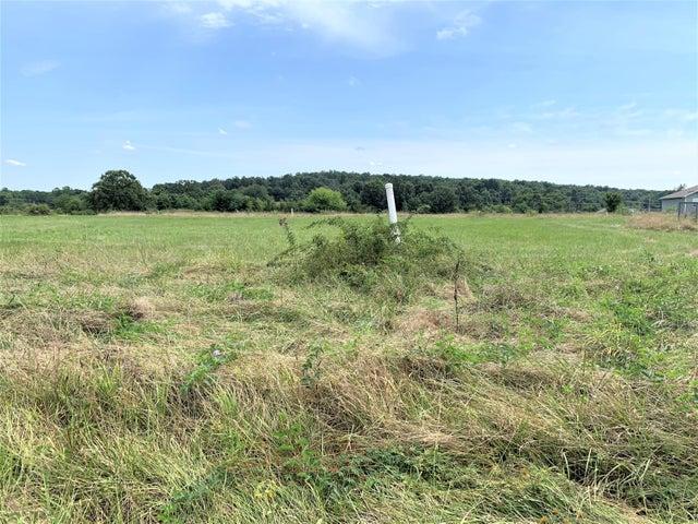 Farm/Ranch/Land for sale – Tbd Lot 5  Mccurry   Pleasant Hope, MO