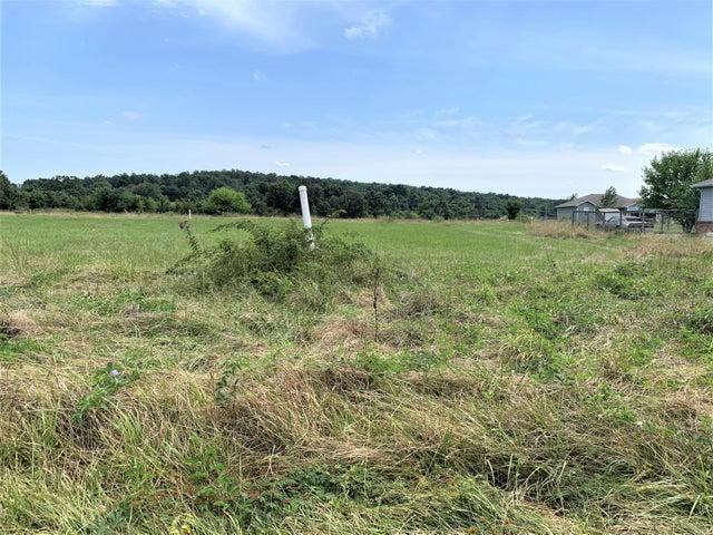 Farm/Ranch/Land for sale – Tbd Lot 4  Mccurry   Bolivar, MO