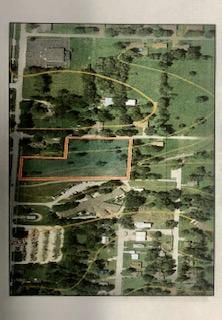 Farm/Ranch/Land for sale – 000  Hickory Street   Buffalo, MO