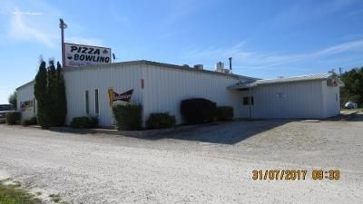 Commercial for sale – 26868  State Highway Nn   Hermitage, MO
