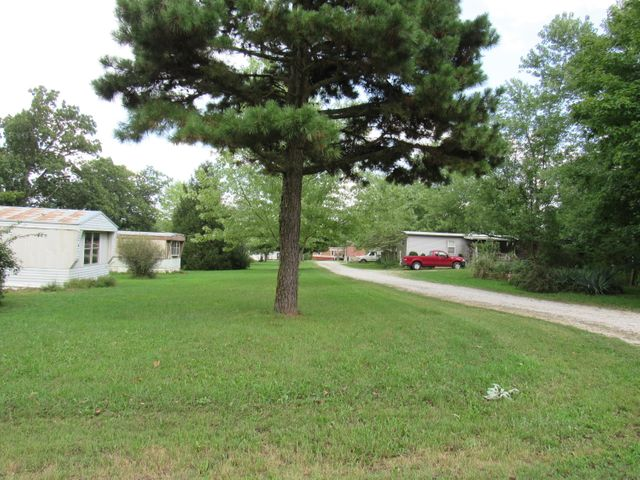 Single Family for sale – 700  Bowen Creek   Niangua, MO
