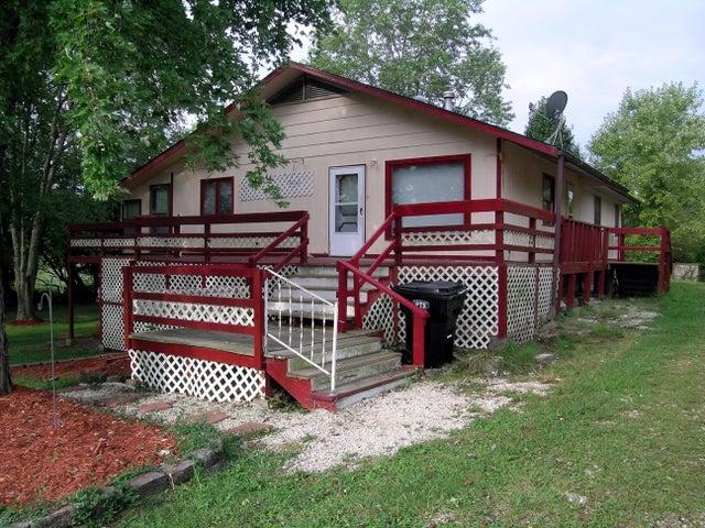Residential for sale – 1813  Farmland   Marshfield, MO