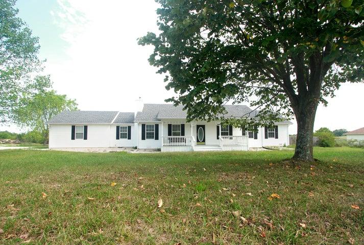 4333 State Hwy Dd, Marshfield, MO 65706