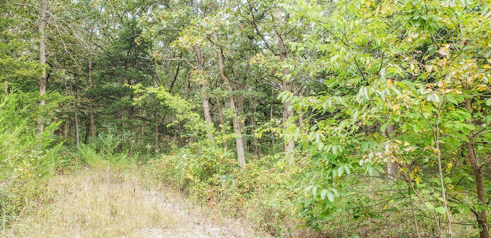 Farm/Ranch/Land for sale –  Hermitage,