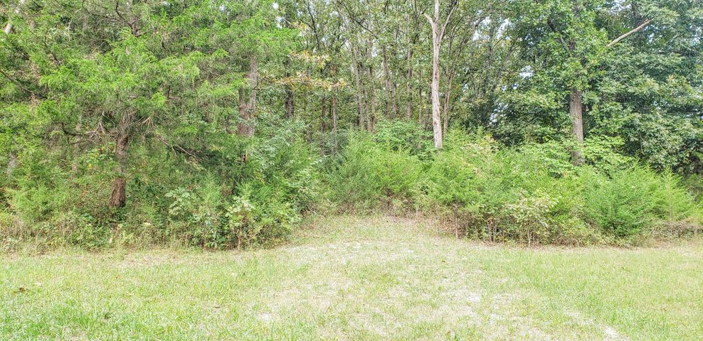 Farm/Ranch/Land for sale – Lot 7  New Hermitage Dr.   Hermitage, MO