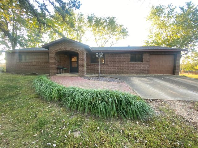 11905 County Road 8630, West Plains, MO 65775