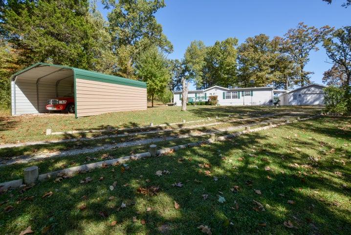 210 Castle Rock Drive, Kissee Mills, MO 65680