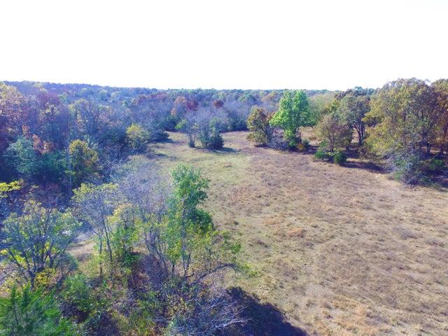 Farm/Ranch/Land for sale – 000 South 160th   Bolivar, MO