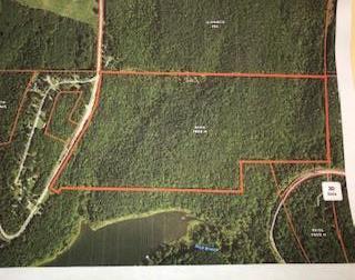 Farm/Ranch/Land for sale – 0  County Road 349   Urbana, MO