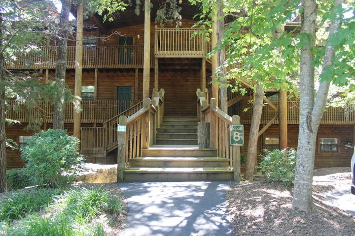 24 Village Trail, 2, Branson, MO 65616