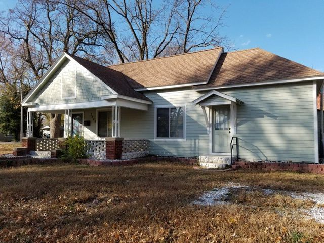 Residential for sale –  Springfield,