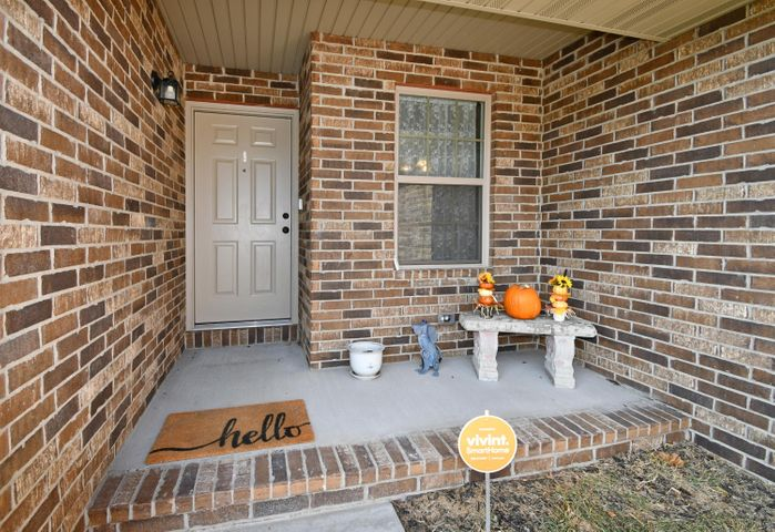 3057 North Marion Avenue, Springfield, MO 65803
