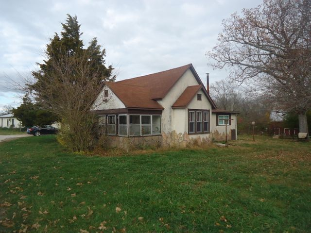 3570 Highway 5, Mansfield, MO 65704