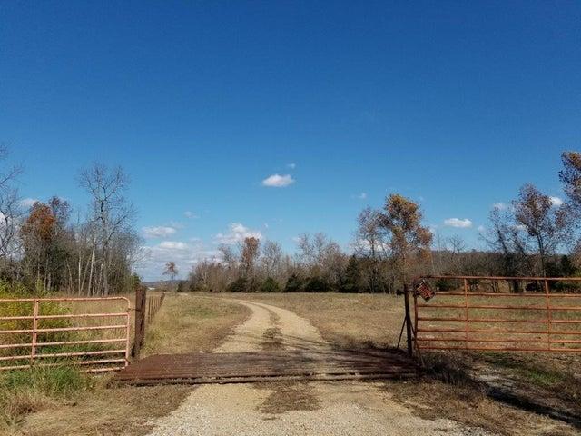 Farm/Ranch/Land for sale –  Elk Creek,
