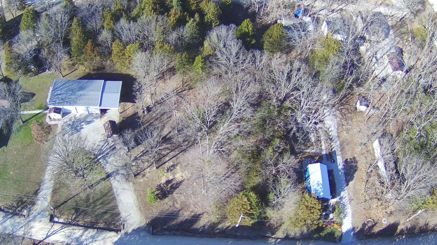 Farm/Ranch/Land for sale –  Pittsburg,