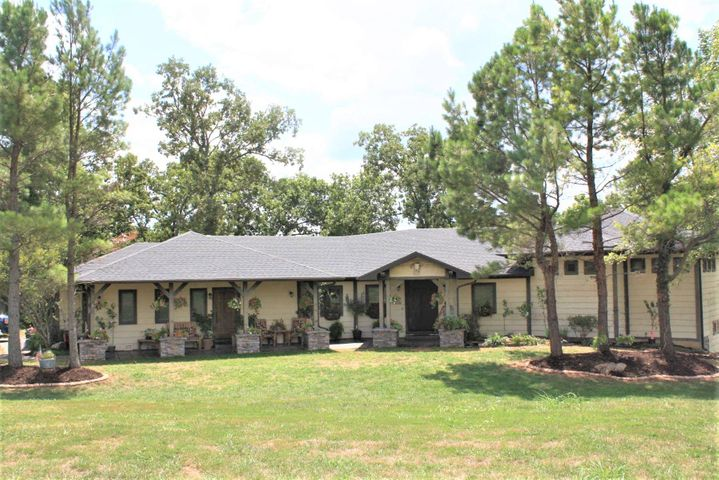 2029 Horse Haven Trail, Nixa, MO 65714