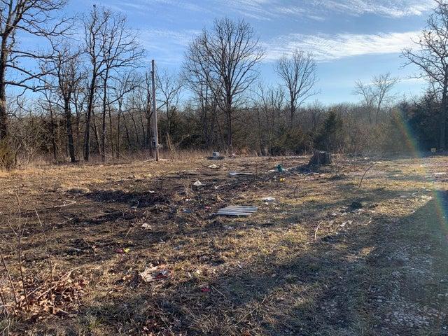 Farm/Ranch/Land for sale – 0000 South 47th   Fair Play, MO